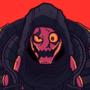 Spooky Fl4k