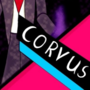 Corvus (River City Girls)