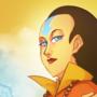 Avatar Yanchen