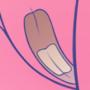 tatsumaki[band-aid] ( ͡° ͜ʖ ͡°)
