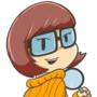 Velma Booty