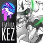 PATREON REWARD | Lock the Rogue | FEARDAKEZ