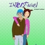 Intertwined cover by blueflamess
