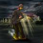 Zombielation by Artyluck