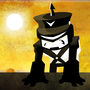 Zeppelin Commander by AlmightyHans