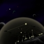 space battle by ffatboijosh