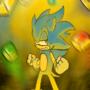 Sonic 4: Goin' SUPER
