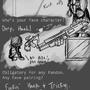 Madness Combat Meme by Rhunyc