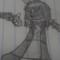Jeremy (Madness Combat OC)