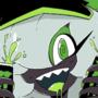 Monster Energy Chan