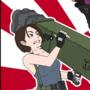 Resident Evil 3 Japanese Release