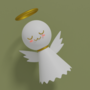 lil uwu angel