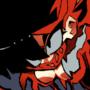 KLK - Carnage Ryuko