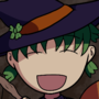 Yotsuba & Halloween