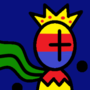 My OC Madness: PrinceArcher/Kingtheking