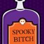 Happy Halloween Season!