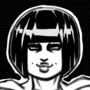 Request: Darkseid R63