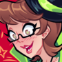 Commission: Jenny