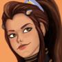 Overwatch babes : Brigitte