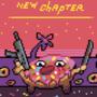 donut hunter