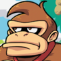 DK is not amused