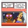 Chuck's Devils - Episode 5, Page 8