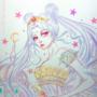 Neo Queen Serenity