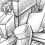 Wacky blocks