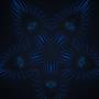 voynich kaleidoscope