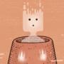 Vase Spirit