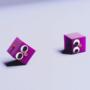 Cubois