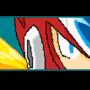 MMX5 OPENING RECREATED: ZERO