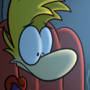 Rayman 25th Worries