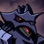Pokemonthly: Corviknight
