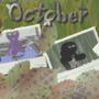 Reduce 2 - October