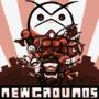 Newgrounds Throwback