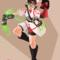 TF2: Girl Medic