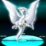 Aquatro-The Lost Legendary-