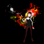 Creative Suicide 2 by Artyluck