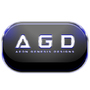 AGD by TheAeon