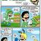 Sucks to be Luigi: Costumes