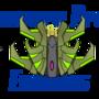Kanonware Batch 1 enemies by Vditya