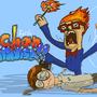 girlchaaaan character contest!