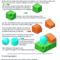 Simple Isometric Pixel Art Tut