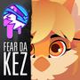 HEADHUNTER | No. 42 | FEARDAKEZ