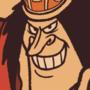 Piratetober 03-04: Giants Kashi and Oimo