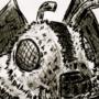 Mothra (Mothra vs Godzilla)