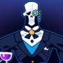 DAY 04- Skeleton