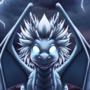 Zym's Potential | TDP FanZine Art