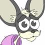 Chihuahua Animation Loop